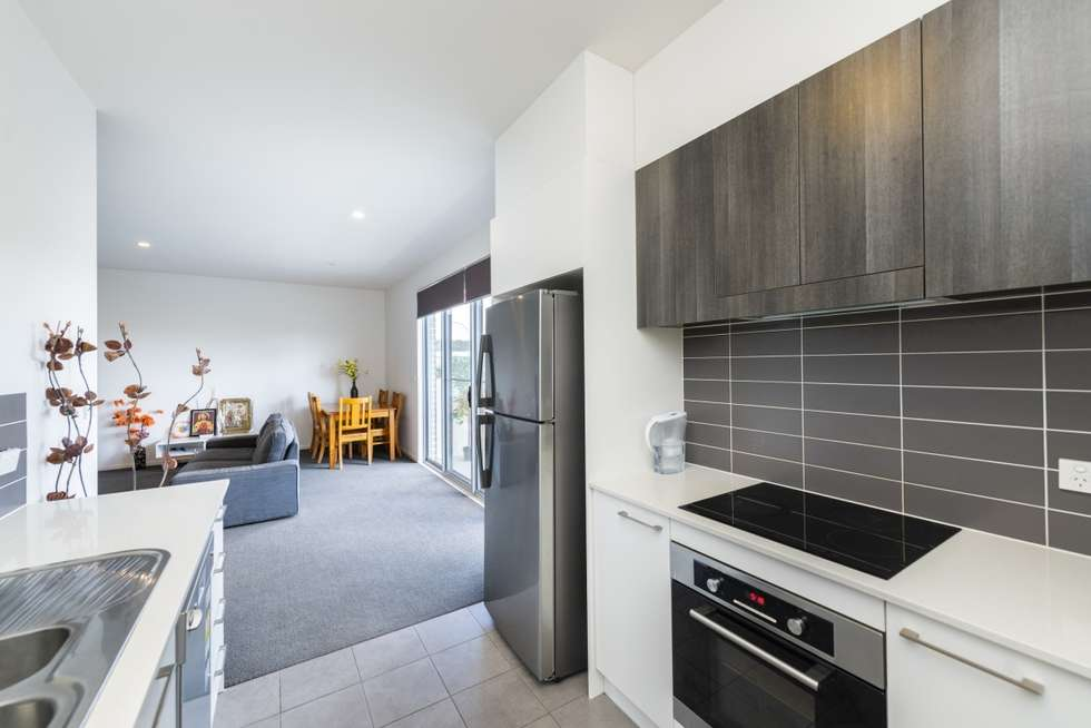 Third view of Homely unit listing, 5/47-49 Mowatt Street, Queanbeyan NSW 2620