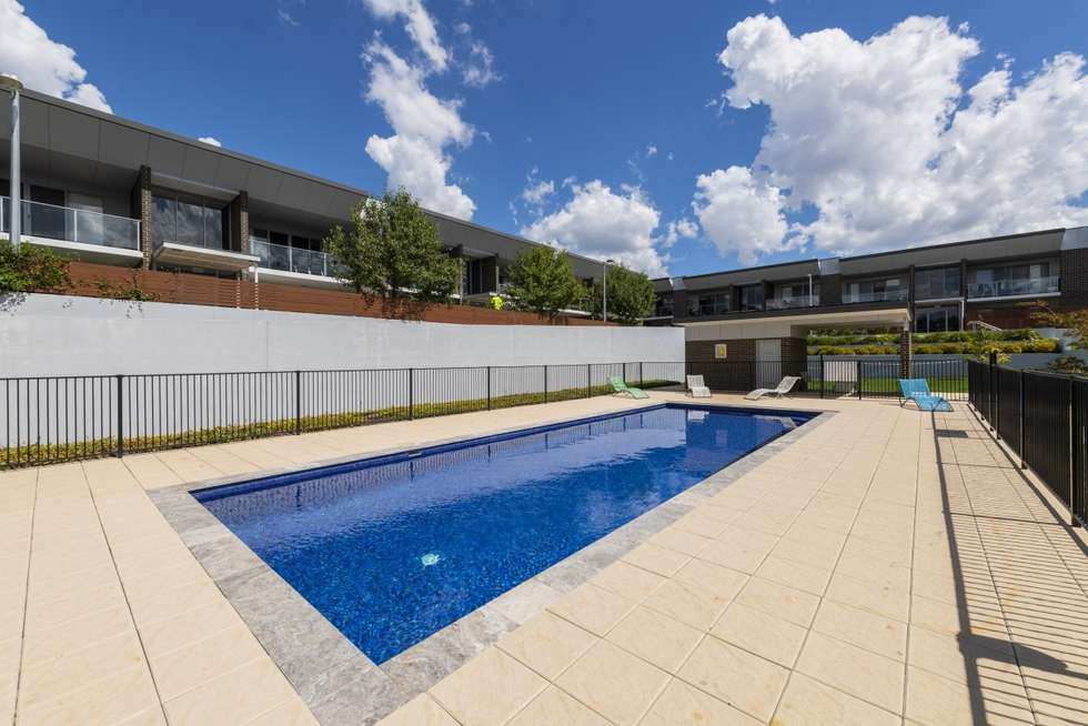 Fourth view of Homely unit listing, 5/47-49 Mowatt Street, Queanbeyan NSW 2620