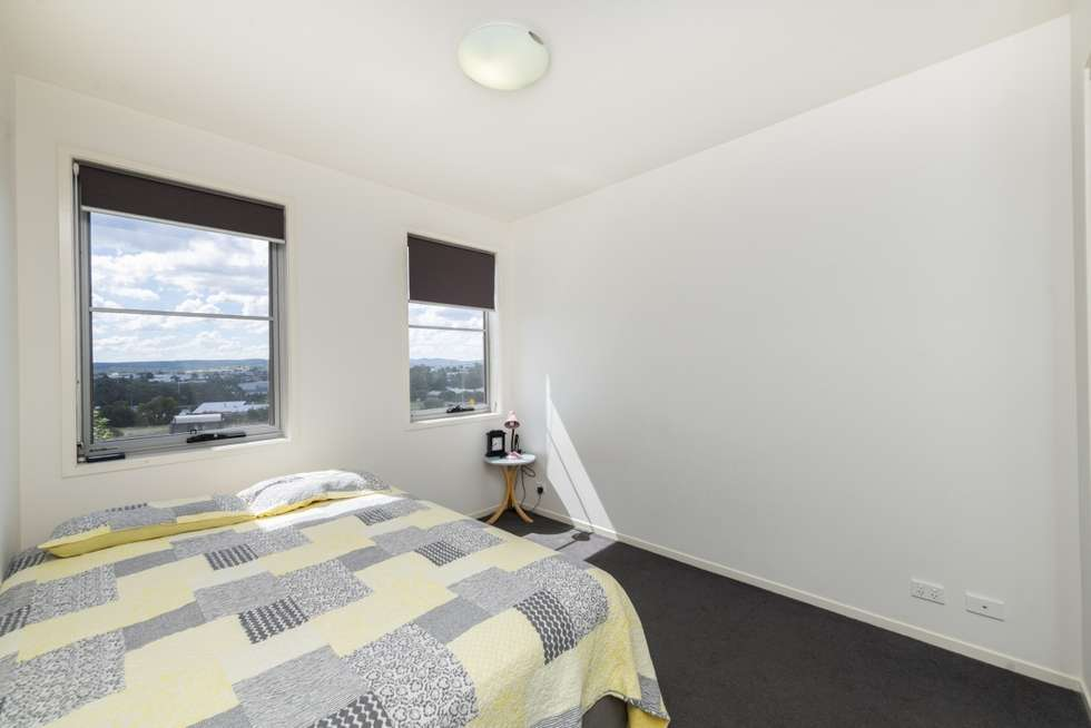 Fifth view of Homely unit listing, 5/47-49 Mowatt Street, Queanbeyan NSW 2620