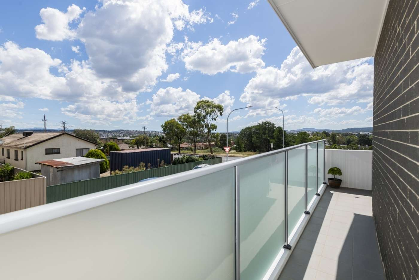 Sixth view of Homely unit listing, 5/47-49 Mowatt Street, Queanbeyan NSW 2620