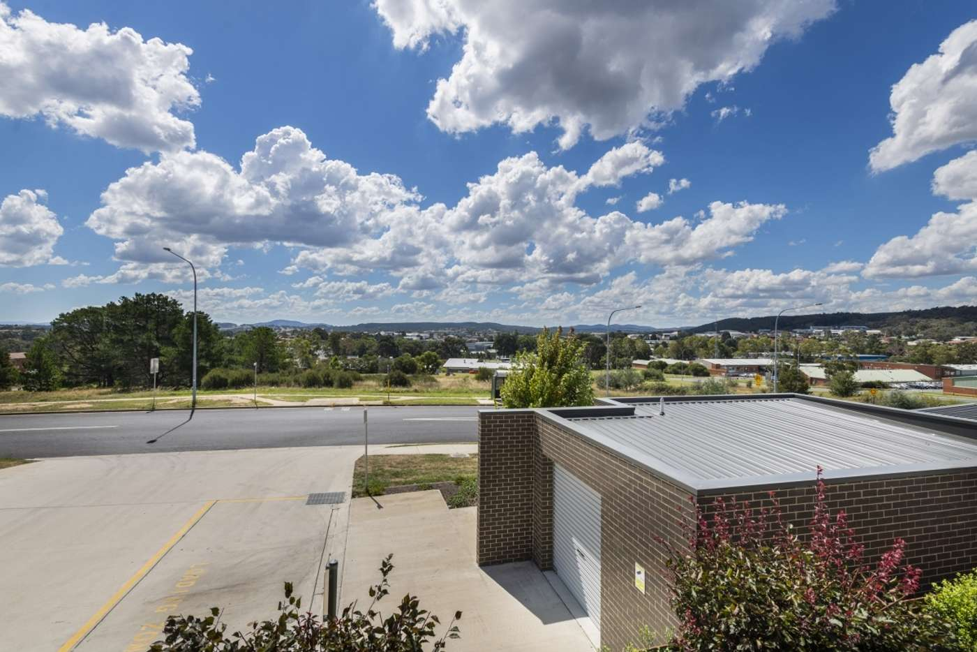 Seventh view of Homely unit listing, 5/47-49 Mowatt Street, Queanbeyan NSW 2620