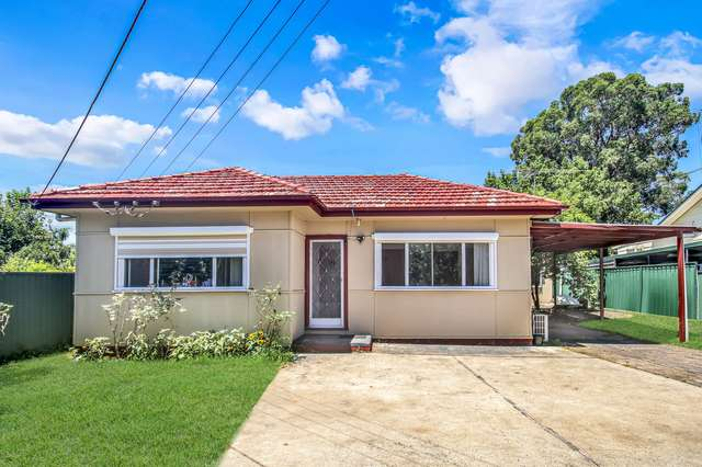 97A Reservoir Road, Blacktown NSW 2148