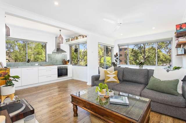8/58-60 Parramatta Street, Cronulla NSW 2230