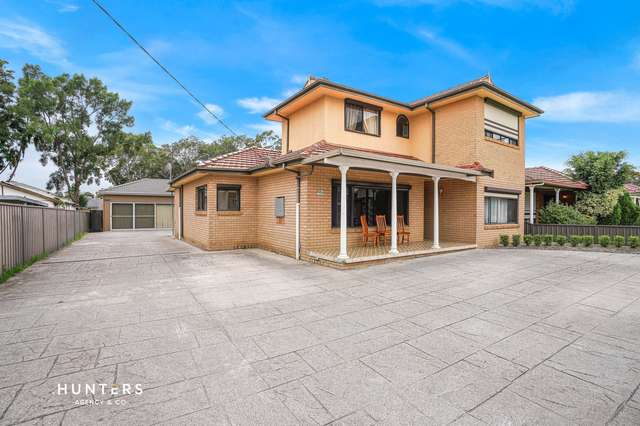 125A Centenary Road, South Wentworthville NSW 2145