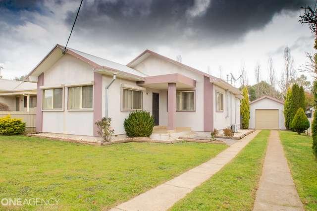 87 Cecil Road, Orange NSW 2800