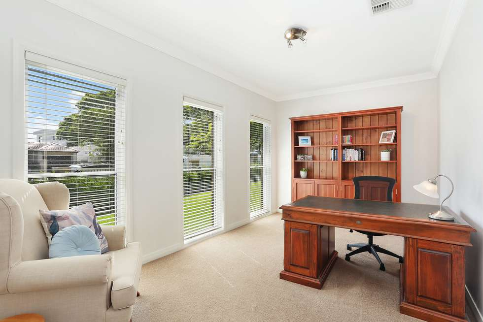 Third view of Homely house listing, 2 Macarthur Avenue, Strathfield NSW 2135