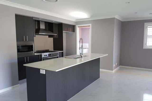 6 Locosi Street, Schofields NSW 2762