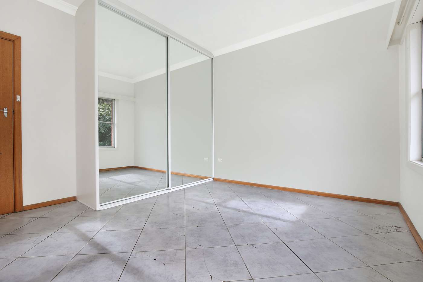 Fifth view of Homely semiDetached listing, 15 Dallas Street, Keiraville NSW 2500
