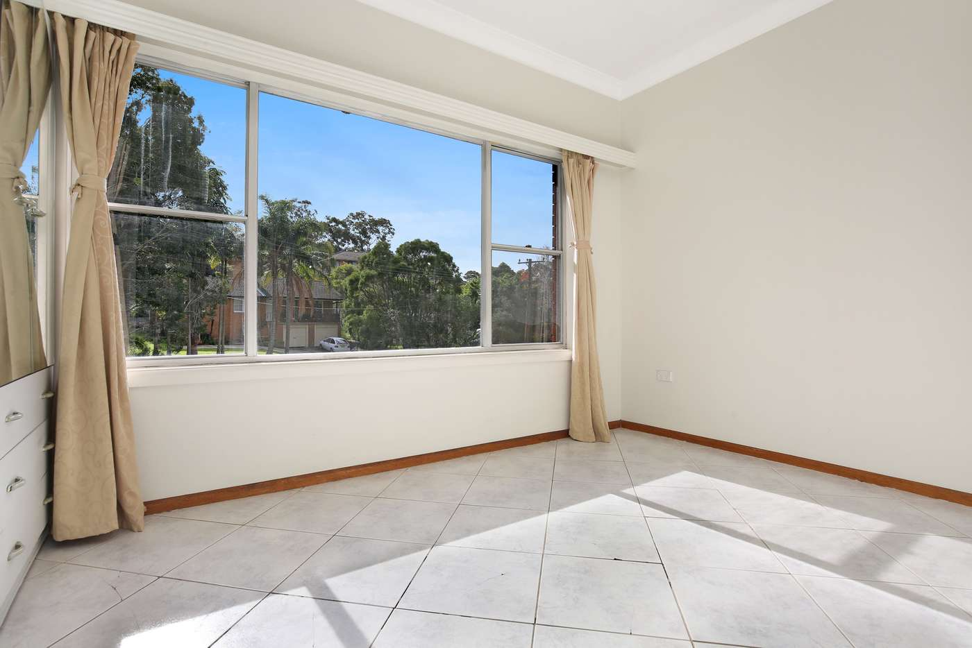 Sixth view of Homely semiDetached listing, 15 Dallas Street, Keiraville NSW 2500