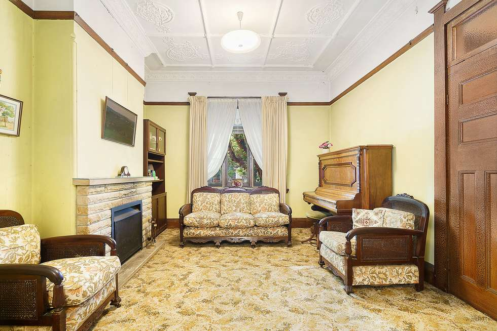 Fourth view of Homely house listing, 47 Kingsland Road, Strathfield NSW 2135