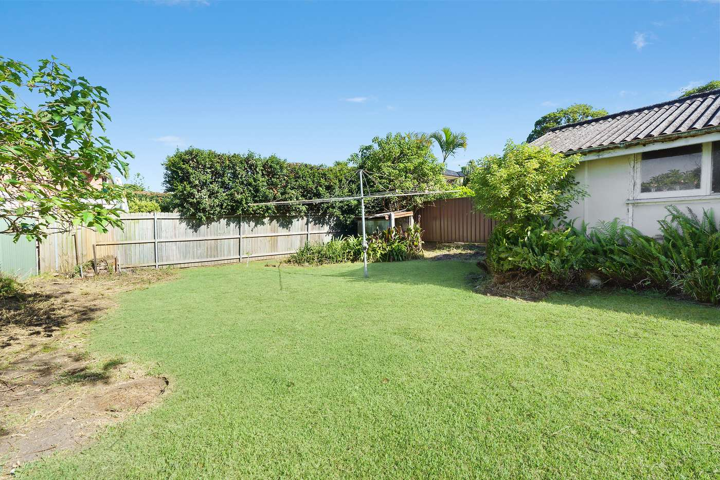 Fifth view of Homely house listing, 47 Kingsland Road, Strathfield NSW 2135