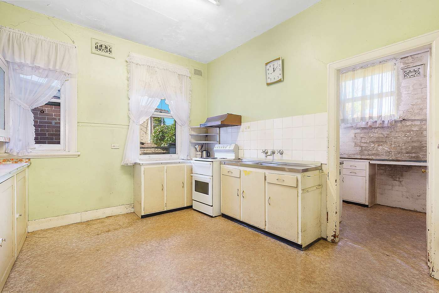 Sixth view of Homely house listing, 47 Kingsland Road, Strathfield NSW 2135