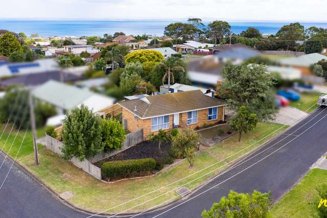 31 Coorumby Avenue, Clifton Springs VIC 3222