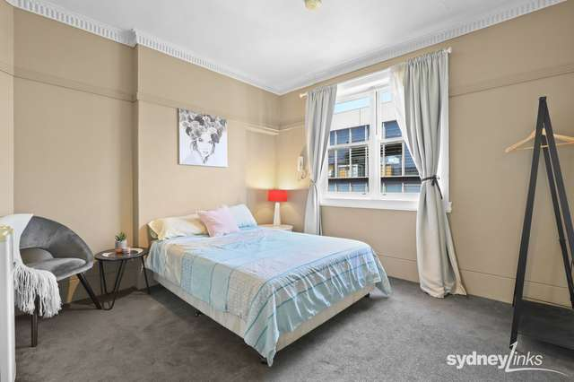 Level 5/46/20-22 Springfield Avenue, Potts Point NSW 2011
