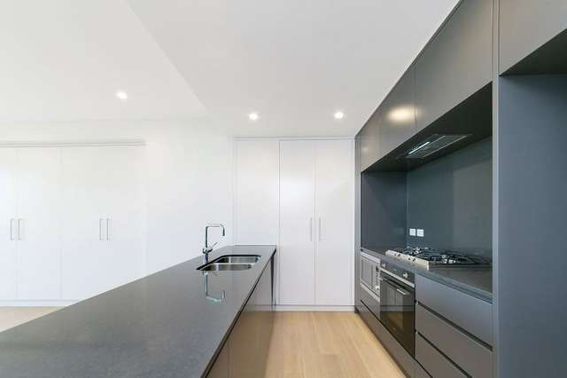 G01/280 Jones Street, Pyrmont NSW 2009