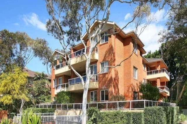 9/73-75 Elouera Road, Cronulla NSW 2230