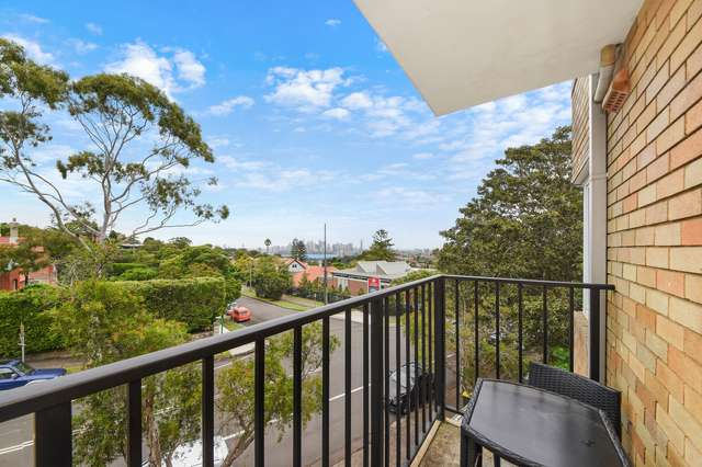 16/68 Bradleys Head Road, Mosman NSW 2088