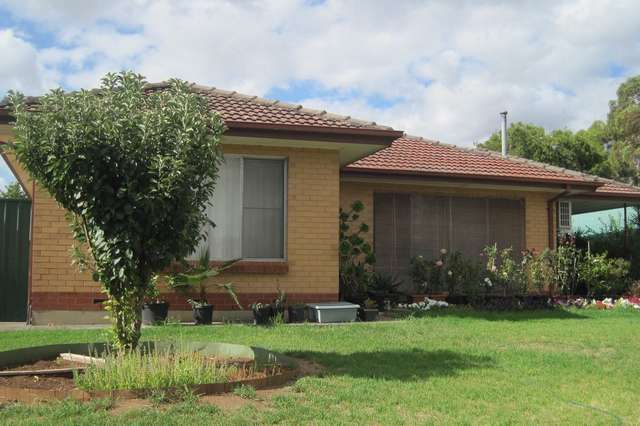 47 Emery Road, Campbelltown SA 5074