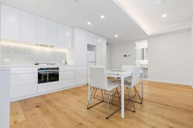 405/44 Hercules Street, Chatswood NSW 2067