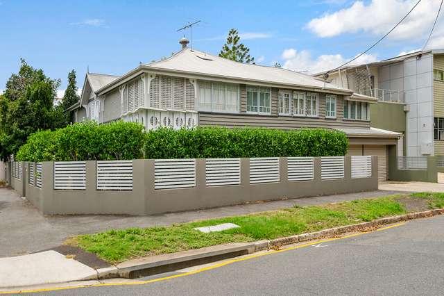 190 James Street, New Farm QLD 4005
