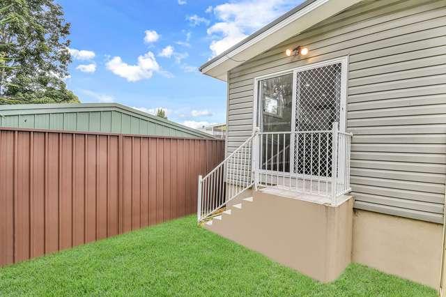 29A Monaro Street, Seven Hills NSW 2147