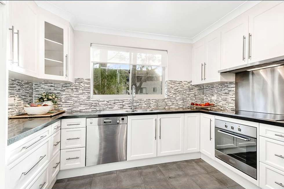 Second view of Homely apartment listing, 7/26 Charles Street, Five Dock NSW 2046