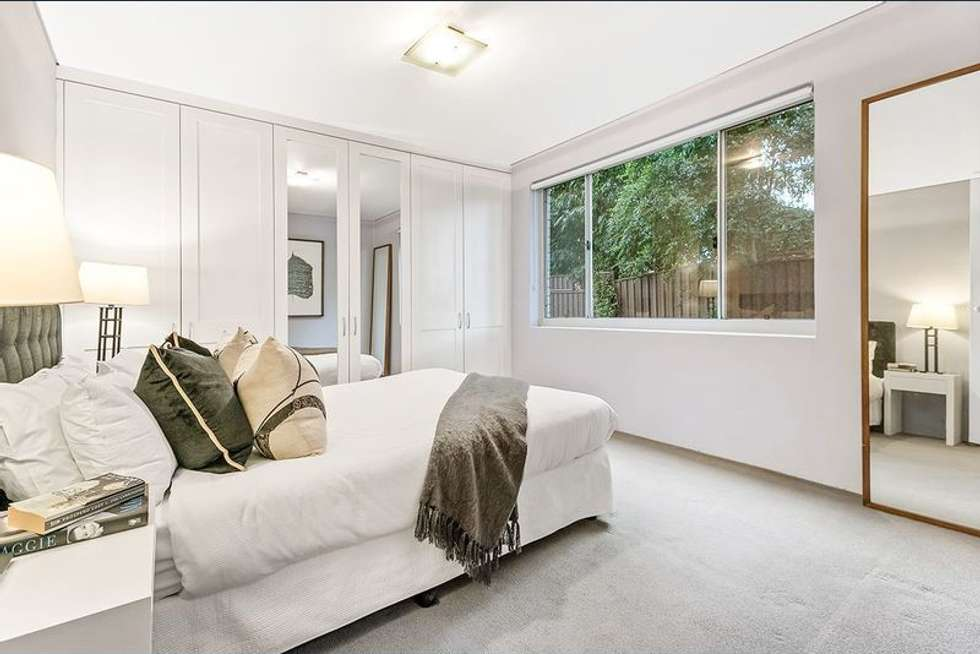 Third view of Homely apartment listing, 7/26 Charles Street, Five Dock NSW 2046