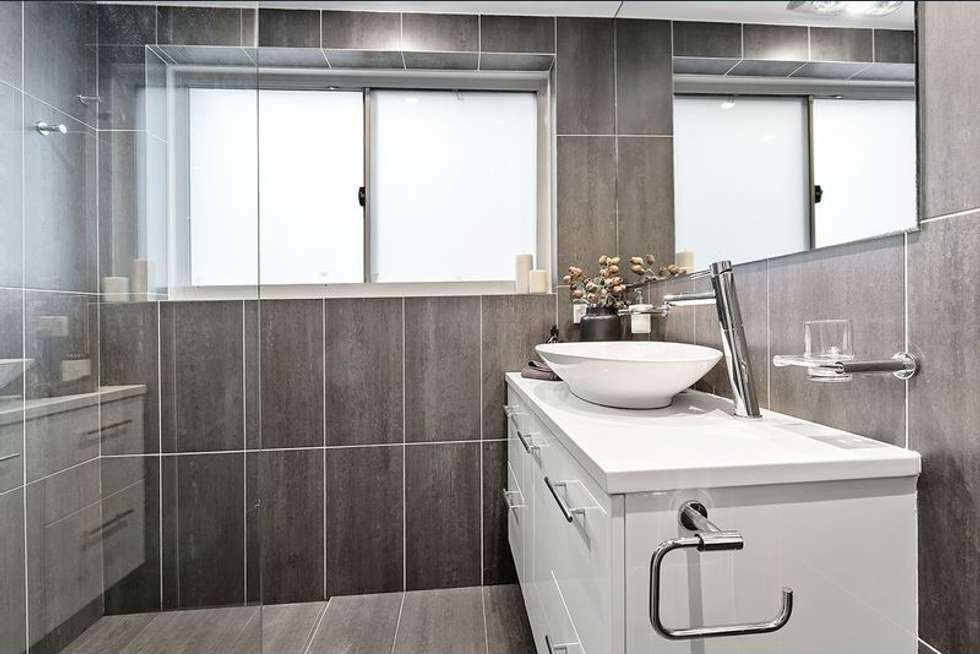 Fifth view of Homely apartment listing, 7/26 Charles Street, Five Dock NSW 2046