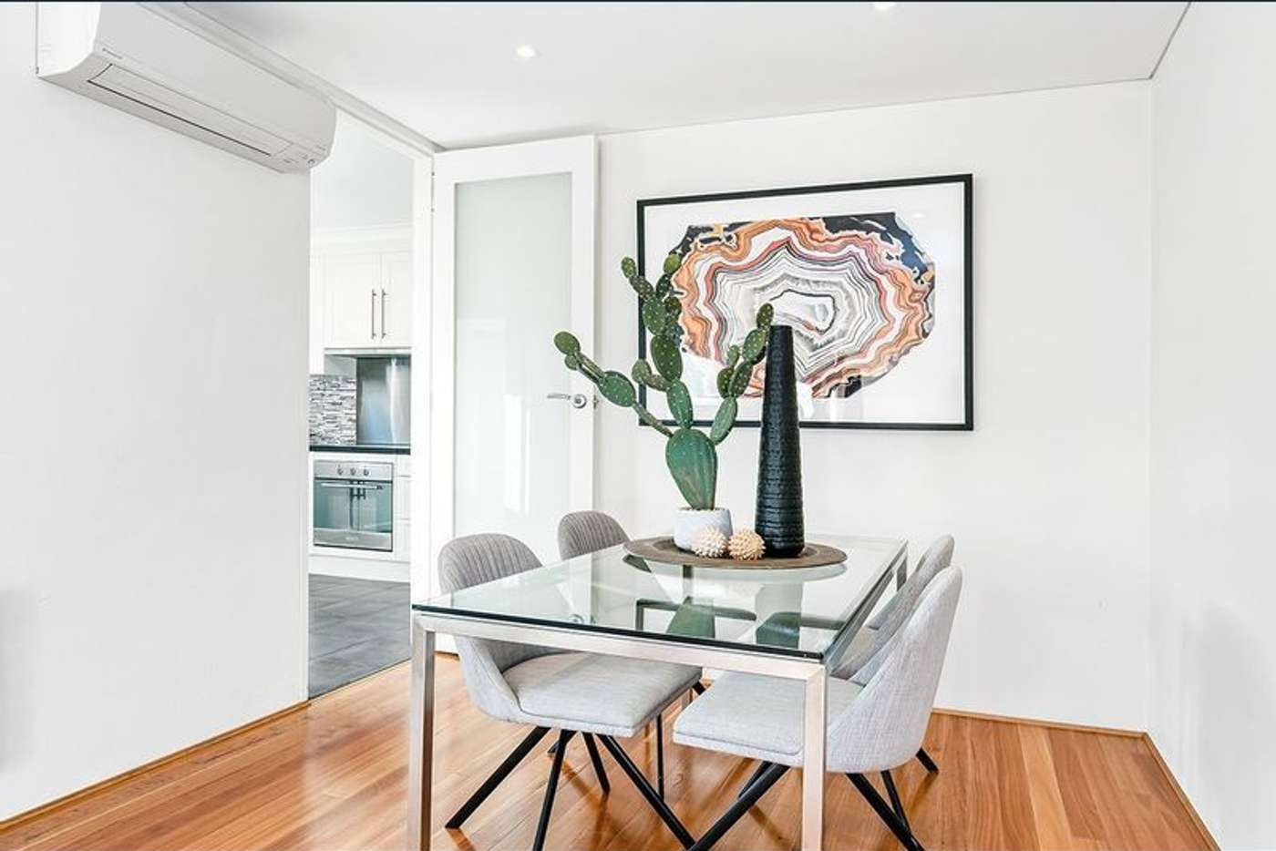 Sixth view of Homely apartment listing, 7/26 Charles Street, Five Dock NSW 2046