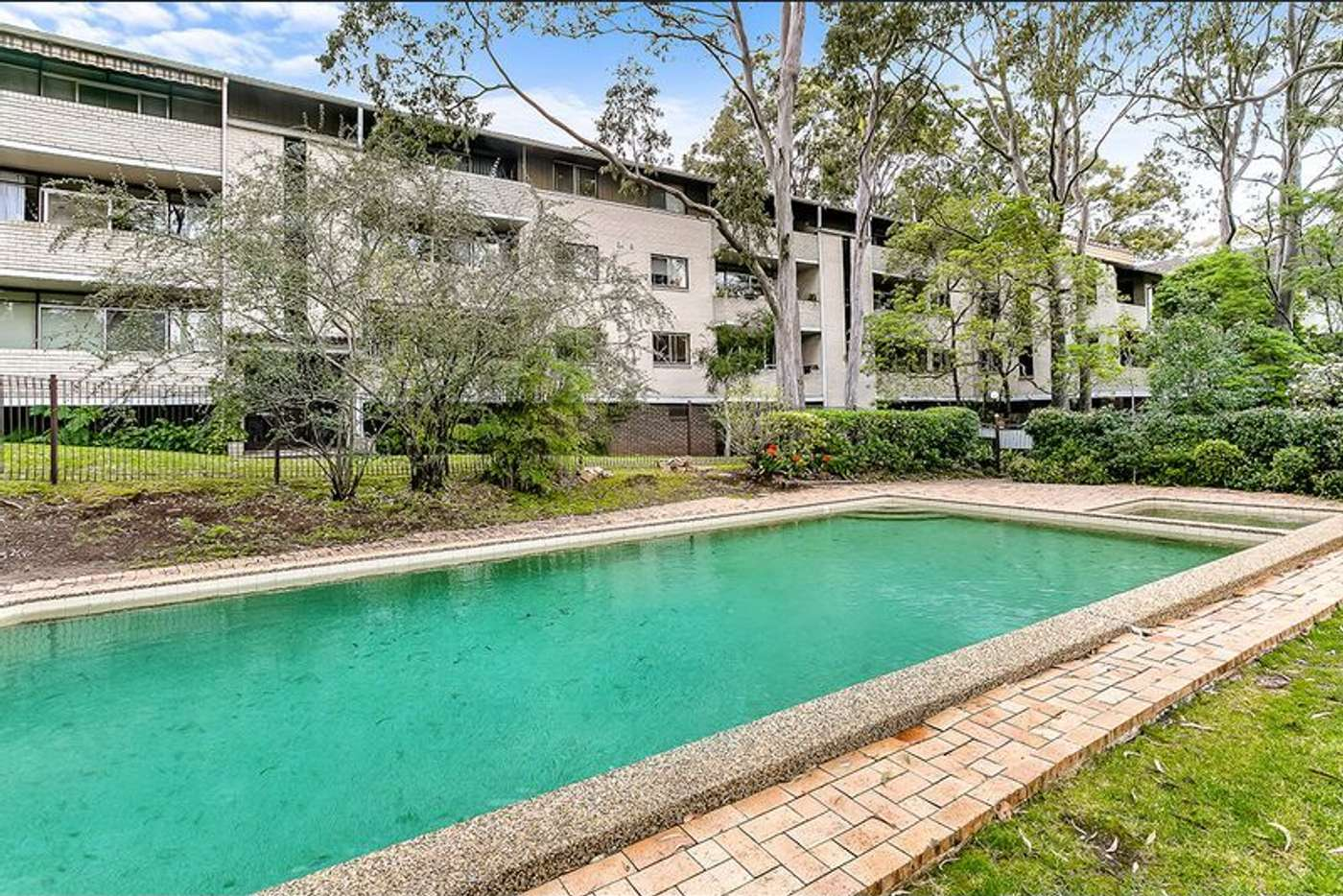 Seventh view of Homely apartment listing, 7/26 Charles Street, Five Dock NSW 2046
