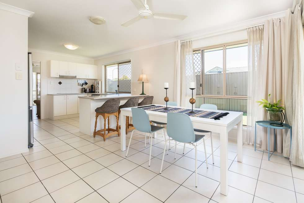 Third view of Homely house listing, 7 Sawrey Street, Rothwell QLD 4022
