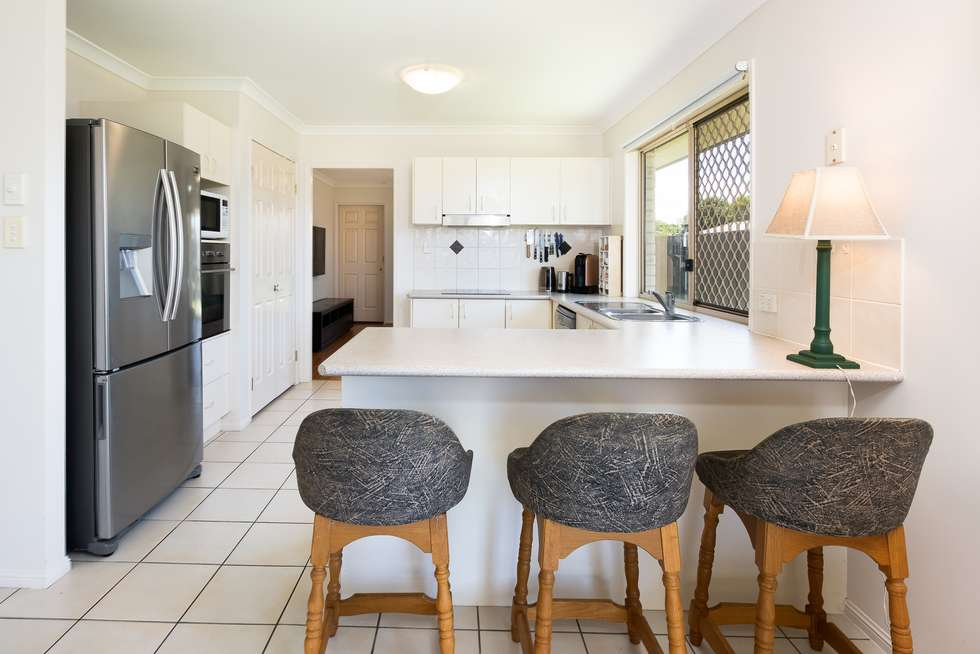Fourth view of Homely house listing, 7 Sawrey Street, Rothwell QLD 4022