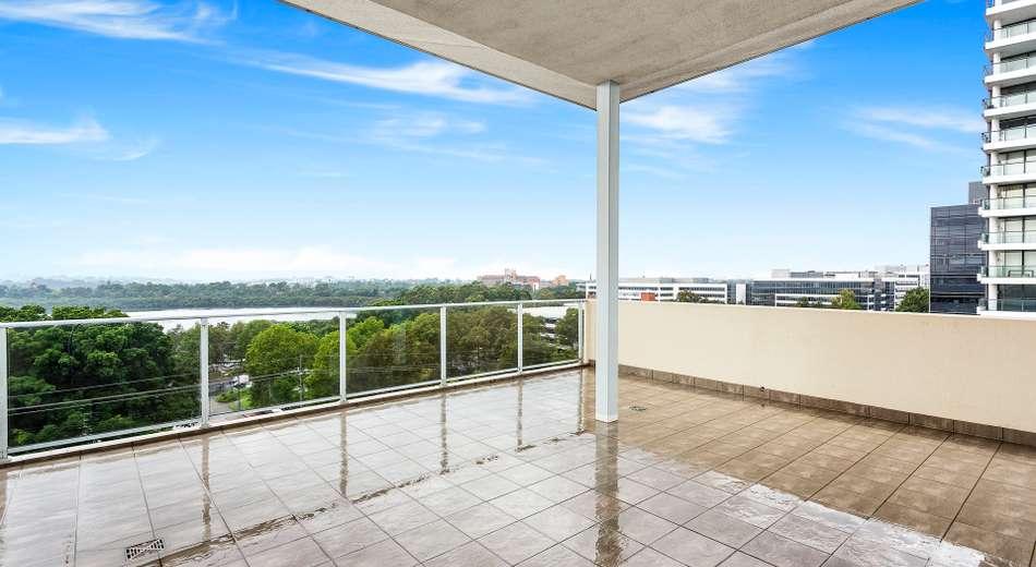 801/2 Walker Street, Rhodes NSW 2138