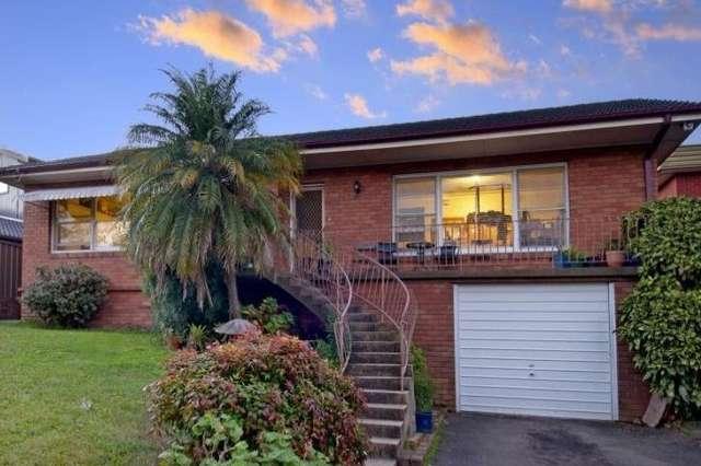 35 Meryll Avenue, Baulkham Hills NSW 2153