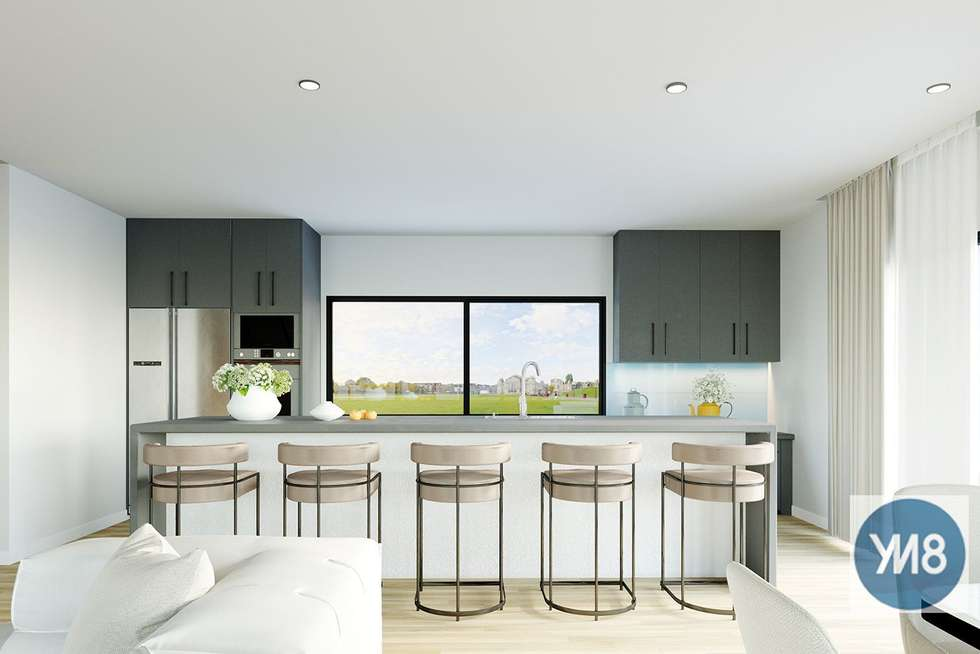 Fourth view of Homely townhouse listing, 2/22 Mines Road, Ringwood East VIC 3135