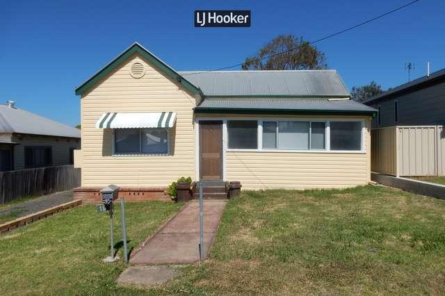 16 Jack Street, Inverell NSW 2360