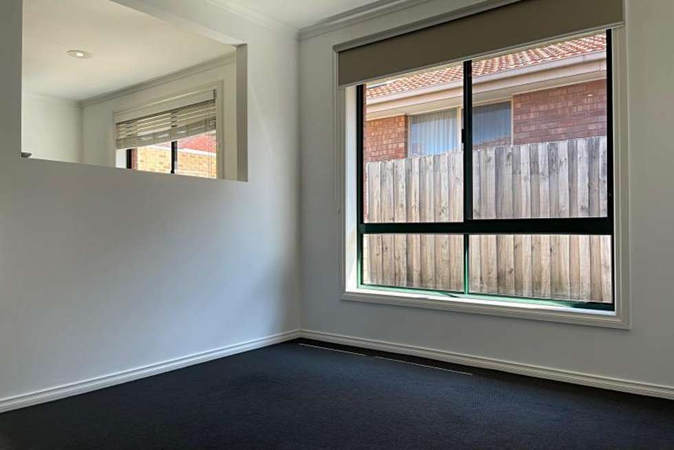 Fifth view of Homely house listing, 379 Dalton Road, Epping VIC 3076