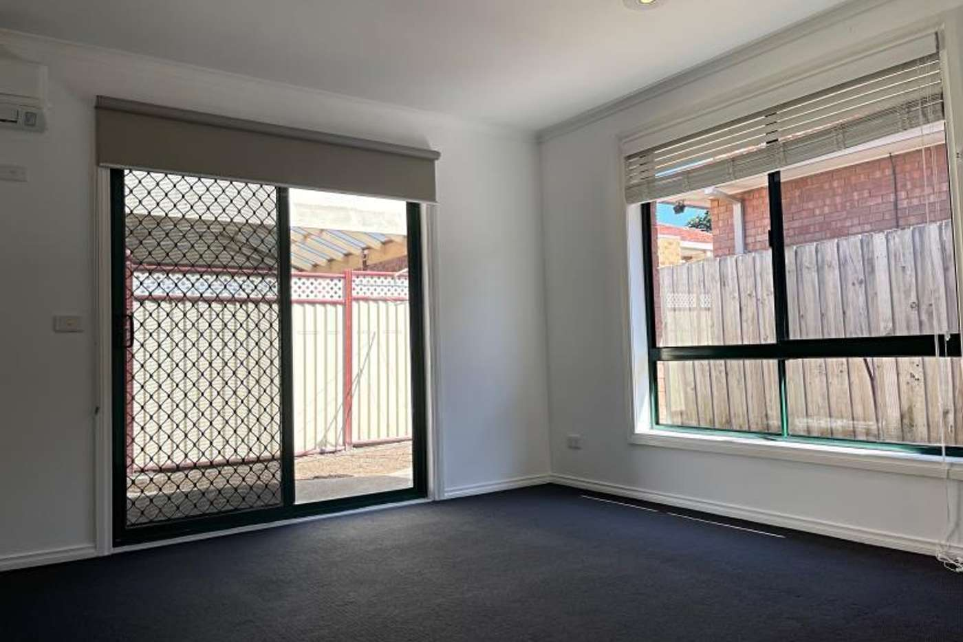 Sixth view of Homely house listing, 379 Dalton Road, Epping VIC 3076