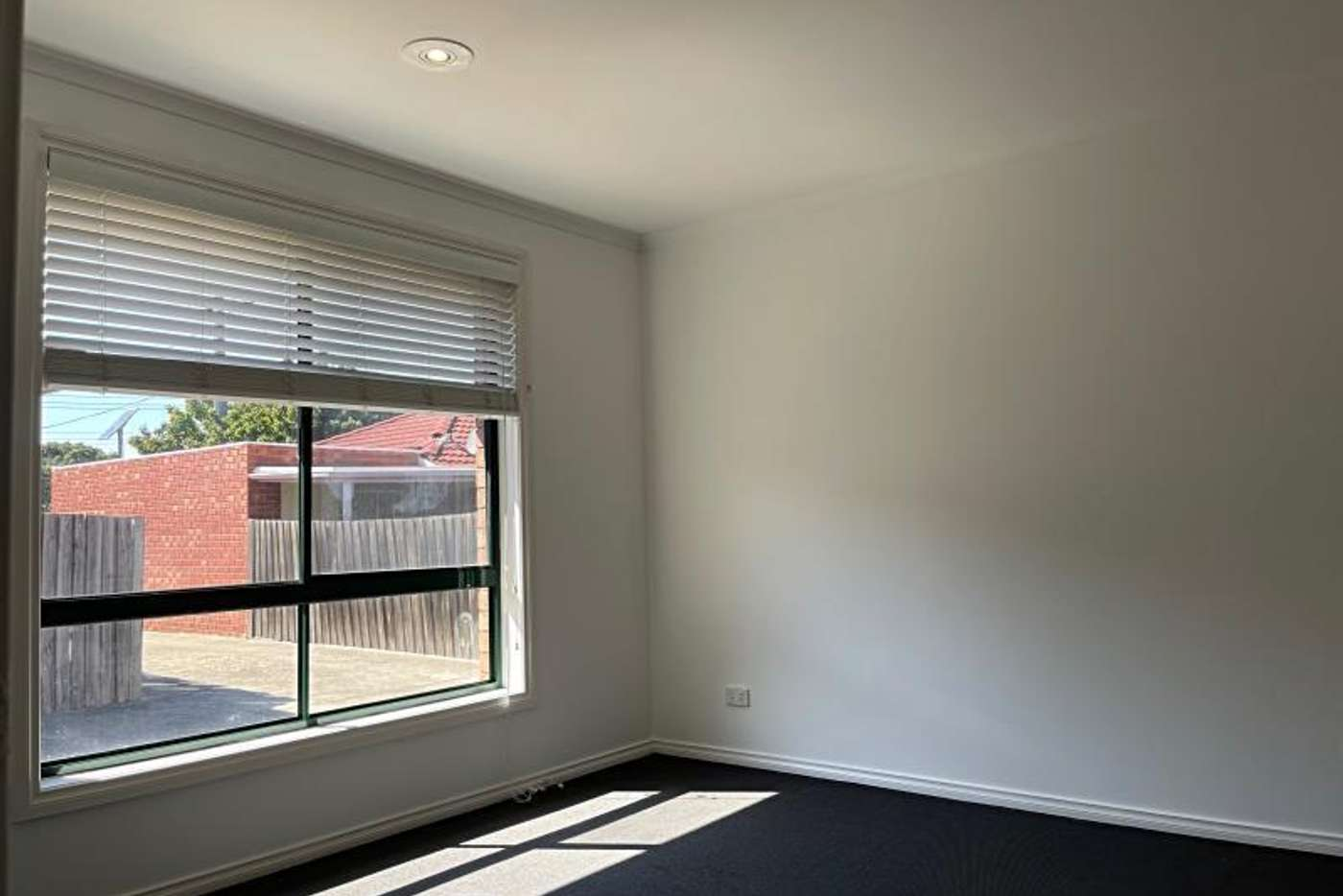 Seventh view of Homely house listing, 379 Dalton Road, Epping VIC 3076