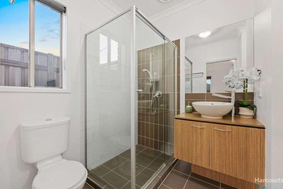 Fourth view of Homely house listing, 32 Brickwood Circuit, Craigieburn VIC 3064