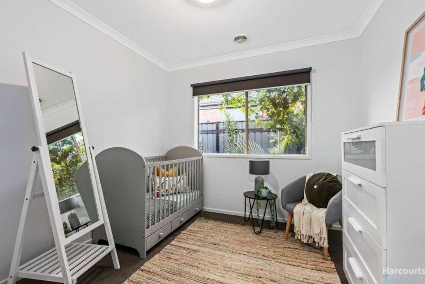 Sixth view of Homely house listing, 32 Brickwood Circuit, Craigieburn VIC 3064