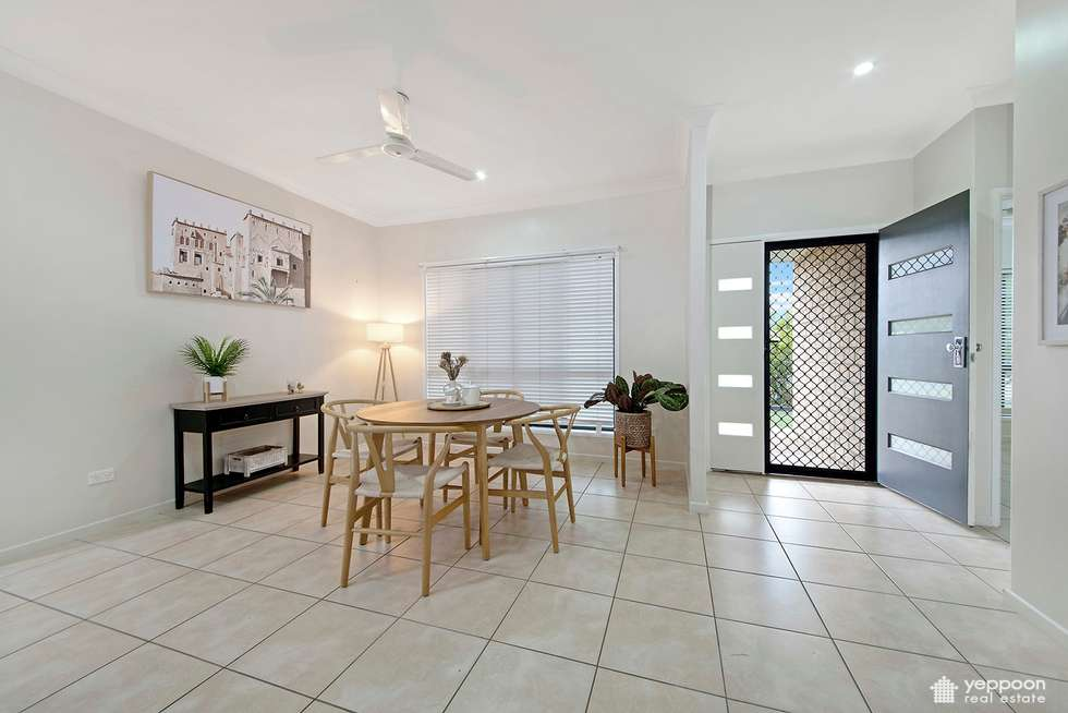 Second view of Homely house listing, 1 Bell Miner Avenue, Yeppoon QLD 4703