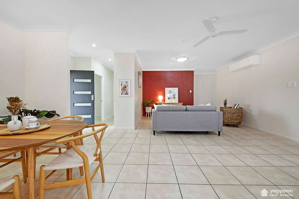 Third view of Homely house listing, 1 Bell Miner Avenue, Yeppoon QLD 4703