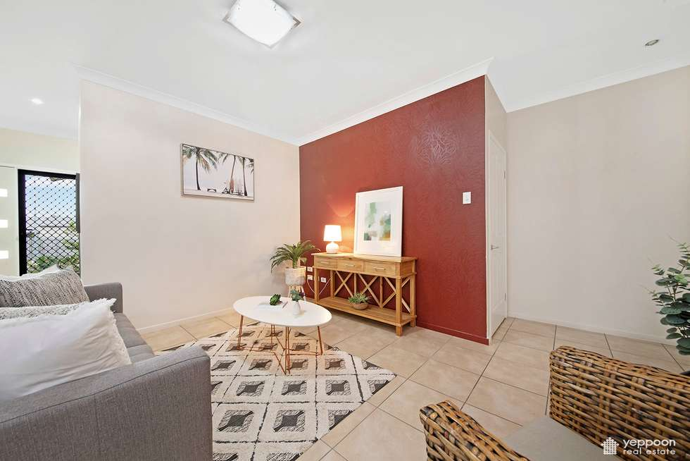 Fourth view of Homely house listing, 1 Bell Miner Avenue, Yeppoon QLD 4703