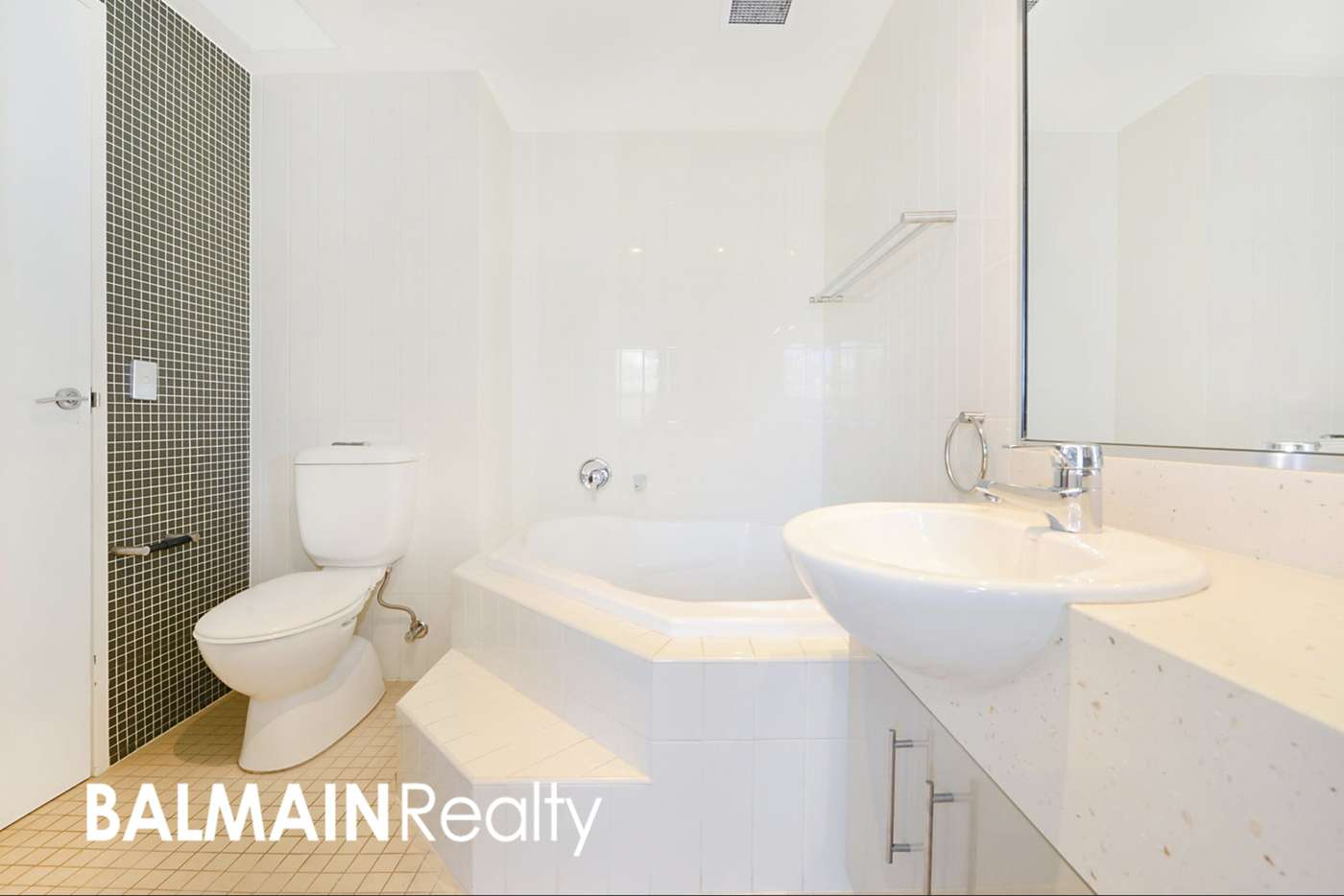 Sixth view of Homely apartment listing, 1009/27 Margaret Street, Rozelle NSW 2039