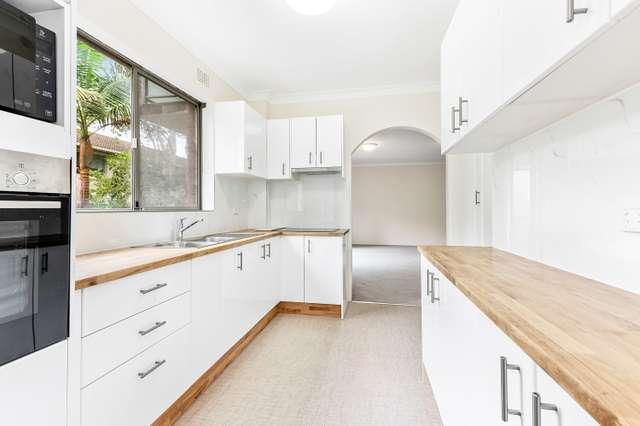 8/4 Brand Street, Artarmon NSW 2064