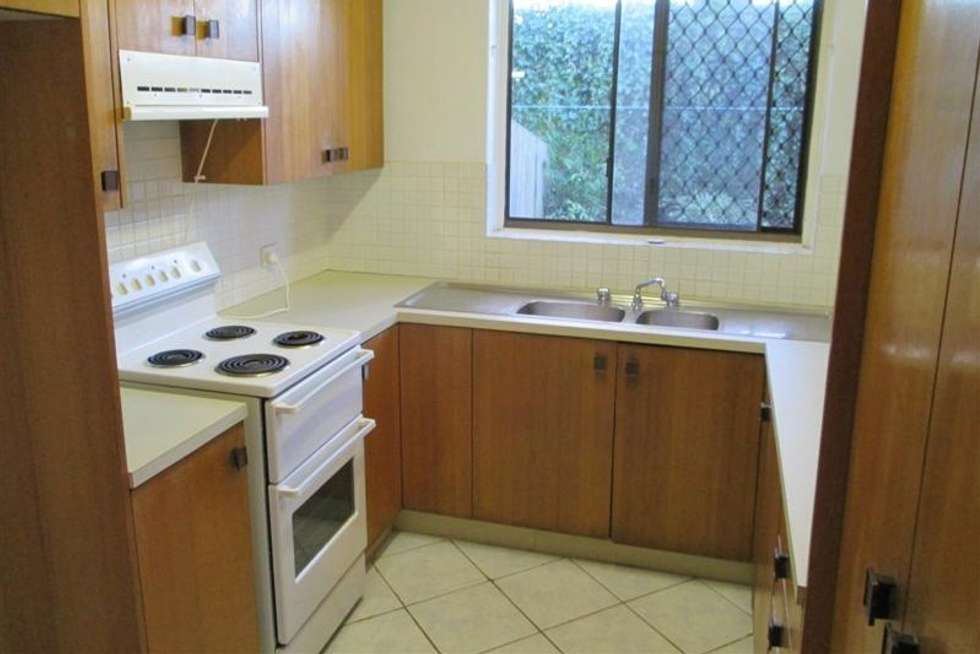 Second view of Homely townhouse listing, 23/13 Busaco Road, Marsfield NSW 2122