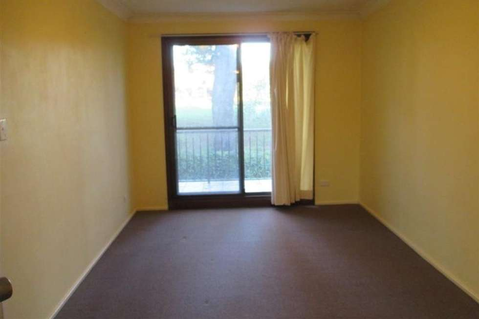 Fourth view of Homely townhouse listing, 23/13 Busaco Road, Marsfield NSW 2122
