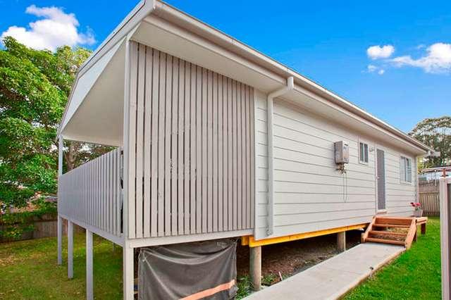 32a Kippax Street, Warilla NSW 2528