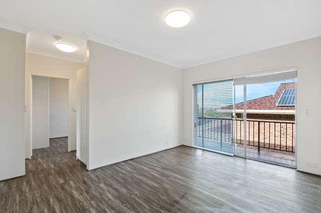 6/1 Fernhill Street, Dulwich Hill NSW 2203